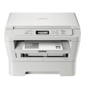 Brother DCP-7055W END OF LIFE