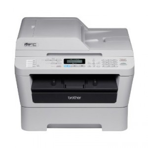 Brother MFC-7360N END OF LIFE