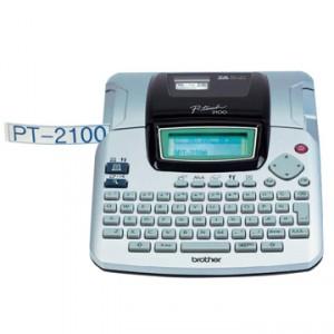 Brother PT-2100VP