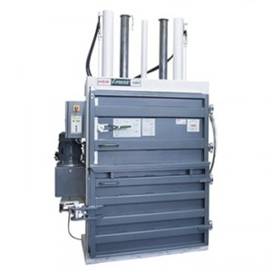 HSM V-Press 860 L