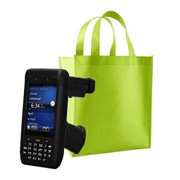 Solutii RFID in retail si confectii