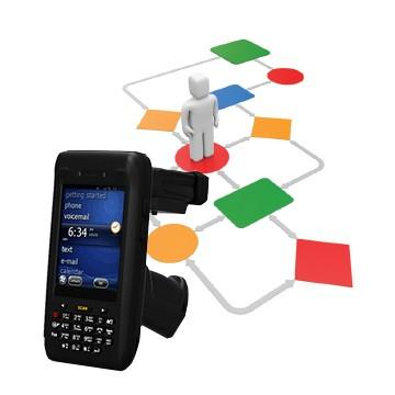 RFID aplicatii de trasabilitate