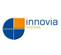 Innovia Systems