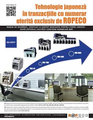 Comunicat_presa_macheta-financiara-GLORIE