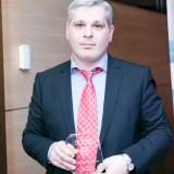 """ROPECO a primit trofeul """"e-machines"""", Gala Premiilor eFinance"""