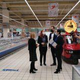 La evenimentul online GLORY V-SQUARE, ROPECO va prezenta parteneriatul de succes cu retailerul CORA ROMANIA