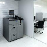 Soluții back office, CASHINFINITY, pentru RETAIL distribuite în ROMÂNIA de compania ROPECO